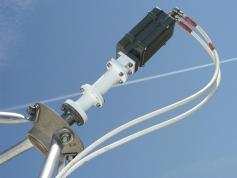 dxsatcs.com  KU system circular LR wlp  02