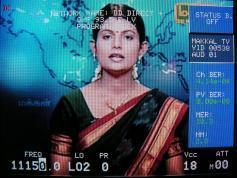 11 150 V Makkal TV Insat 4B at 93.5E KU band wallpaper 3