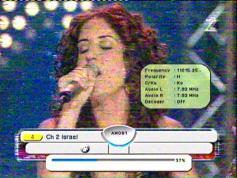 dxsatcs-amos-2-4w-middle-east-beam-11017-h-tp-14-channel-2-israel-pal-03
