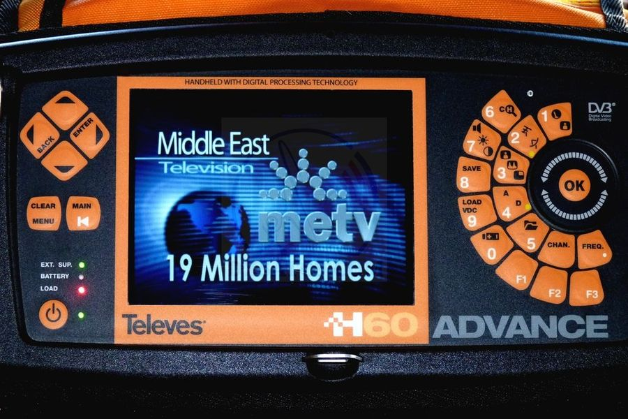 dxsatcs-com-reference-gain-11565-v-me-tv-amos-3-middle-east-beam-prodelin-450cm-reference-gain-000