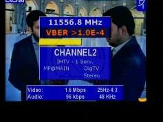 dxsatcs-com-reference-gain-11557-v-channel2--feed-amos-3-middle-east-beam-prodelin-450cm-01