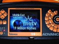 dxsatcs-com-reference-gain-11565-v-me-tv-amos-3-middle-east-beam-prodelin-450cm-reference-gain-006