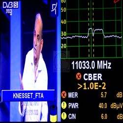 Amos-7-4-west-middle-east-beam-11033-mhz-knesset-channel-israel-sat-dx-reception-europe-01-n