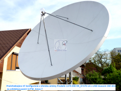 astra-2e-2f-2g-uk-spot-beam-footprint-satellite-reception-prodelin-370-cm-previous-hf-system-001