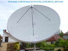 PF Prodelin 370cm-amos-3-7-at-4-west-middle-east-beam-sat-dx-reception-11062-h-metv-result-01