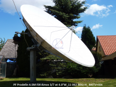 PF Prodelin 450cm-amos-3-7-at-4-west-middle-east-beam-sat-dx-reception-11062-h-metv-result-01