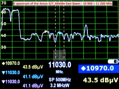 dxsatcs-amos-3-7-at-4-west-middle-east-beam-v-spectrum-analysis-10900-11200-mhz-w-
