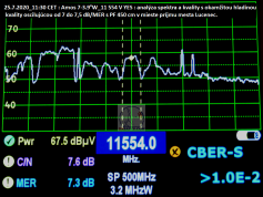 dxsatcs-amos-3-7-at-4-west-middle-east-beam-v-spectrum-quality-analysis-11554-mhz-yes-israel-25-7-2020-w