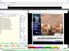 dxsatcs-amos-7-at-4-west-middle-east-beam-footprint-11113-mhz-h-kan-israel-quality-analysis-openatv-16-8-2020-02