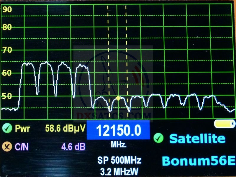 dxsatcs-com-ku-band-reference-gain-express-at1-56-e-east-beam-lhcp-spectrum-analysis-000