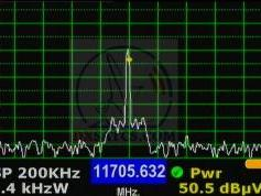 dxsatcs-com-ku-band-reference-gain-express-at1-56-e-11704-mhz-beacon-frequency-span-200-khz.