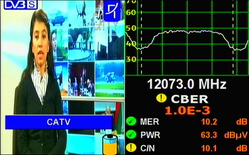 dxsatcs-com-yahsat-1a-yahlive-y1a-1a-52-5-east-reception-ku-east-beam-12073-v-first-000