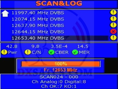 dxsatcs-com-yahsat-1a-yahlive-y1a-1a-52-5-east-reception-ku-mena-west-east-beam-v-pol-scan-log-12500-12750-mhz-02n