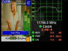 dxsatcs-com-yahsat-1a-yahlive-y1a-1a-52-5-east-reception-ku-east-beam-11 766-v-spectrum-quality-analysis-01