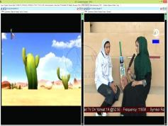 dxsatcs-com-yahsat-1a-yahlive-y1a-1a-52-5-east-reception-ku-east-beam-11 938-h-4t2-video-analysis-03