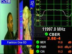 dxsatcs-com-yahsat-1a-yahlive-y1a-1a-52-5-east-reception-ku-east-beam-11 996-v-spectrum-quality-analysis-01.