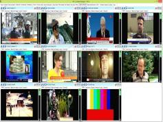 dxsatcs-com-yahsat-1a-yahlive-y1a-1a-52-5-east-reception-ku-east-beam-12015-h-4t2-video-analysis-03