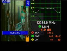dxsatcs-com-yahsat-1a-yahlive-y1a-1a-52-5-east-reception-ku-east-beam-12034-v-spectrum-quality-analysis-01