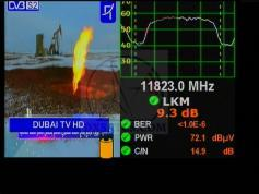 dxsatcs-com-yahsat-1a-yahlive-y1a-1a-52-5-east-reception-ku-mena-west-beam-11 823-h-spectrum-quality-analysis-01