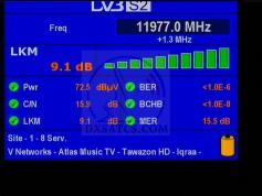 dxsatcs-com-yahsat-1a-yahlive-y1a-1a-52-5-east-reception-ku-mena-west-beam-11 977-h-spectrum-quality-analysis-02