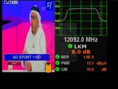 dxsatcs-com-yahsat-1a-yahlive-y1a-1a-52-5-east-reception-ku-mena-west-beam-12 092-h-spectrum-quality-analysis-01