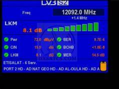 dxsatcs-com-yahsat-1a-yahlive-y1a-1a-52-5-east-reception-ku-mena-west-beam-12 092-h-spectrum-quality-analysis-02