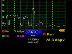 dxsatcs-com-x-band-reception-wgs2-60e-7379-mhz-lhcp-acm-data-spectrum-analysis-01