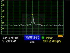 dxsatcs-com-x-band-reception-wgs2-60e-7599-mhz-01beacon-frequencies-01