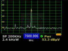 dxsatcs-com-x-band-reception-wgs2-60e-7600-mhz-02beacon-frequencies-02