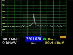 dxsatcs-com-x-band-reception-wgs2-60e-7601-mhz-02beacon-frequencies-03