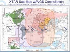 satcomdirect.com-x-band-reception-wgs2-60e-global-coverage-footprint-beam