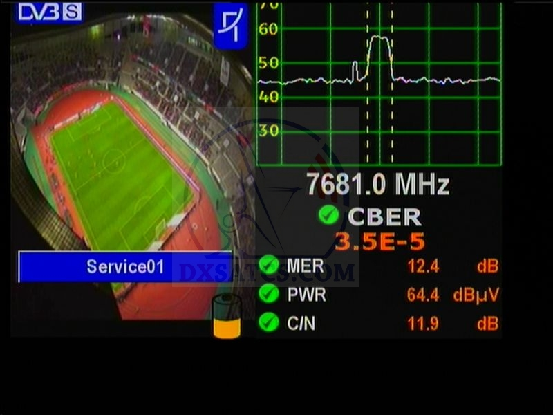 astra-2g-x-band-reception