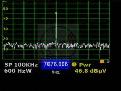 dxsatcs-com-x-band-reception-astra-2g-28-2-east-7676-mhz-x-band-beacon-frequency-span-100-khz