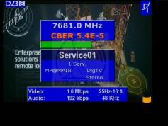 dxsatcs-com-x-band-reception-astra-2g-28-2-east-7681-lhcp-ses-astra-promo-bitrate-28-2-2015-03