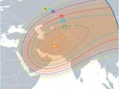 xtar-eur-29-east-x-band-coverage-footprint-beam-south-west-asia-c4-04