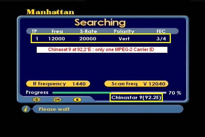 chinasat-9 -at-92.2-e-spectral-analysis-05-n