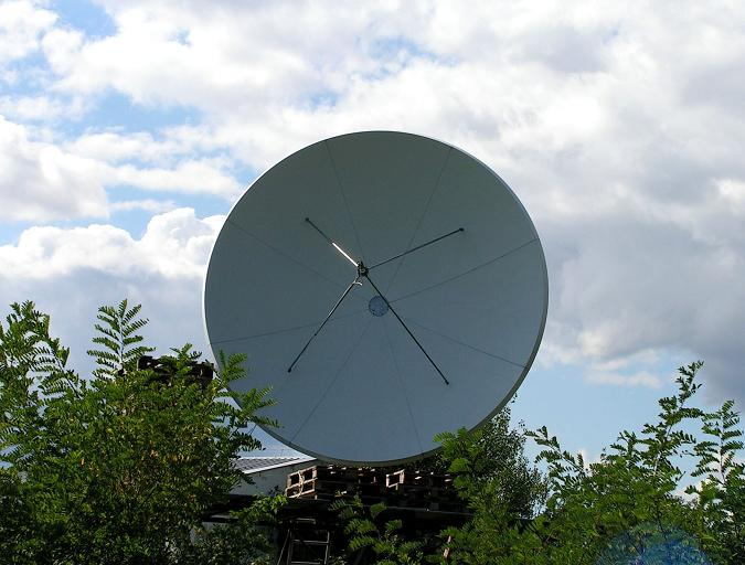 chinasat-9-at-92.2-abs-s-prodelin-3.7-m-n