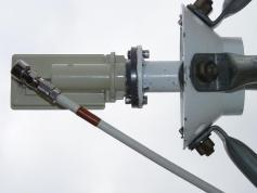 chinasat 9 at 92.2e-abs-s system-single polarity lnb orbsat for part of KU band-05