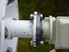chinasat 9 at 92.2e-abs-s system-single polarity lnb orbsat for part of KU band-09