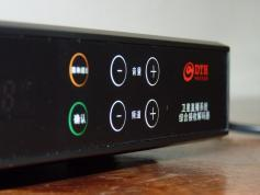 chinasat 9 at 92.2e-abs-s receiver coship N6188-06