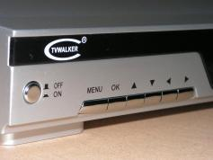 chinasat-9-at-92.2-abs-s-dxsatcs-abs-s-2008-receiver-tvwalker-005