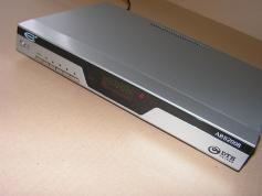 chinasat-9-at-92.2-abs-s-dxsatcs-abs-s-2008-receiver-tvwalker-004