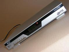 chinasat-9-at-92.2-abs-s-dxsatcs-abs-s-2008-receiver-tvwalker-010