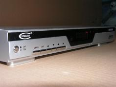 chinasat-9-at-92.2-abs-s-dxsatcs-abs-s-2008-receiver-tvwalker-012