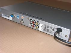 chinasat-9-at-92.2-abs-s-dxsatcs-abs-s-2008-receiver-tvwalker-017