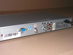 chinasat-9-at-92.2-abs-s-dxsatcs-abs-s-2008-receiver-tvwalker-018