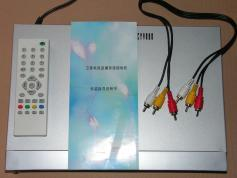 chinasat-9-at-92.2-abs-s-dxsatcs-abs-s-2008-receiver-tvwalker-019