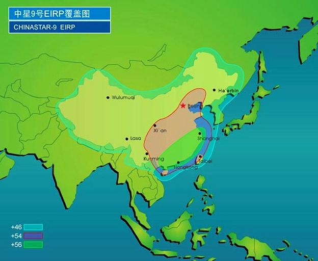 chinasat-9-at-92.2-abs-s-footprint01-n