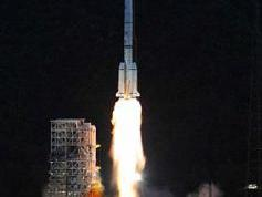 chinasat-9-at-92.2-abs-s-launching