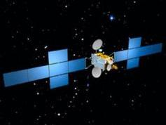 chinasat-9-at-92.2-abs-s-space